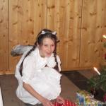 13weihnachtsfeier101