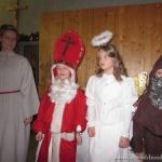 13weihnachtsfeier102