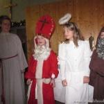 13weihnachtsfeier104