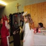 13weihnachtsfeier105