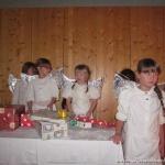 13weihnachtsfeier108