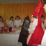 13weihnachtsfeier109