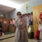 13weihnachtsfeier110