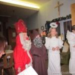 13weihnachtsfeier111
