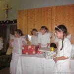 13weihnachtsfeier113