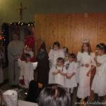 13weihnachtsfeier115