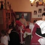 13weihnachtsfeier88