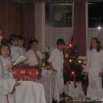 13weihnachtsfeier92