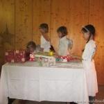 13weihnachtsfeier95