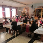 15Weihnachtsfeier02