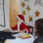 16Weihnachtsfeier15