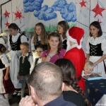 16Weihnachtsfeier29