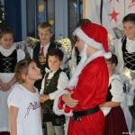 16Weihnachtsfeier33