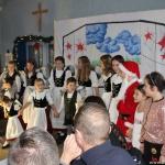 16Weihnachtsfeier35