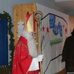 16Weihnachtsfeier42