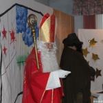 16Weihnachtsfeier44